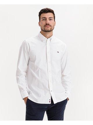Classic Oxford Košile Tommy Hilfiger