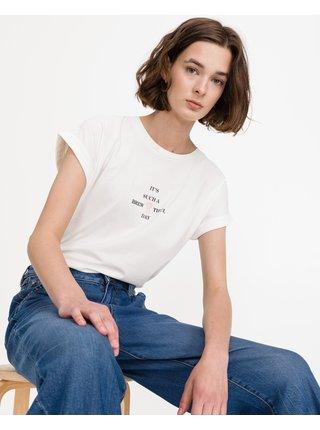 Elinda Triko Vero Moda