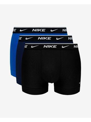 Boxerky 3 ks Nike