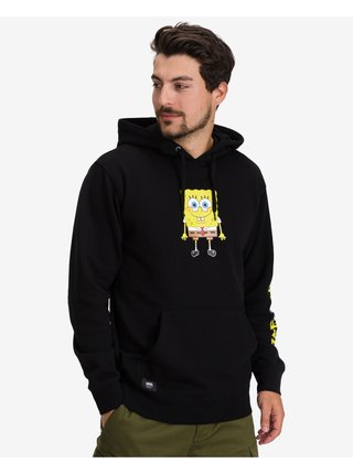 SpongeBob Mikina Vans