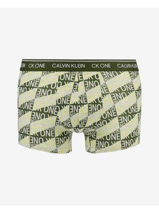 Boxerky Calvin Klein