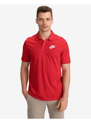 Sportswear Polo Triko Nike