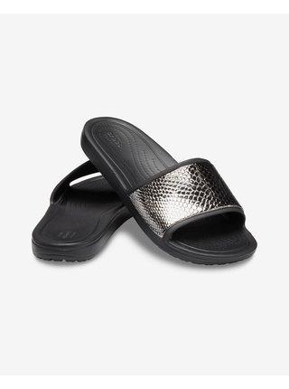 Sloane Pantofle Crocs