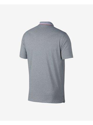 Vapor Polo triko Nike