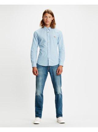 Formálne pre mužov Levi's® - modrá