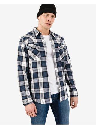 Barstow Western Standard Košile Levi's®