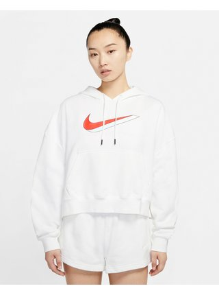 Sportswear Icon Clash Fleece Mikina Nike