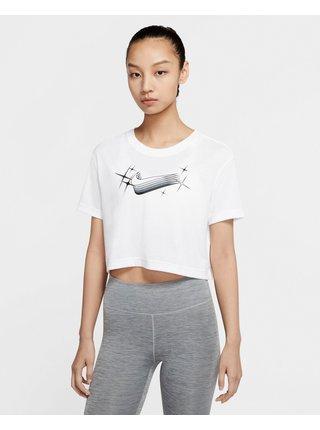 Dri-FIT Goddess Crop top Nike
