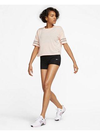 Nike Pro Triko Nike