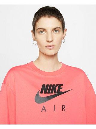 Nike Air Triko Nike