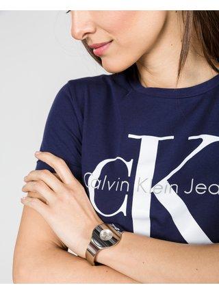 Seamless Hodinky Calvin Klein