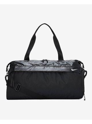 Radiate Club 2.0 Sportovní taška Nike