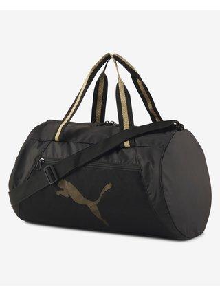AT ESS Barrel Cestovní taška Puma