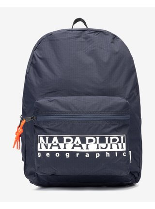 Hack Doypack 2 Batoh Napapijri
