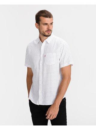 One Pocket Košile Levi's®