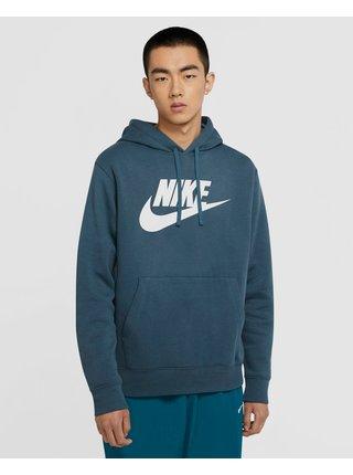 Sportswear Club Fleece Mikina Nike