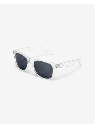 Slnečné okuliare pre mužov VANS - biela