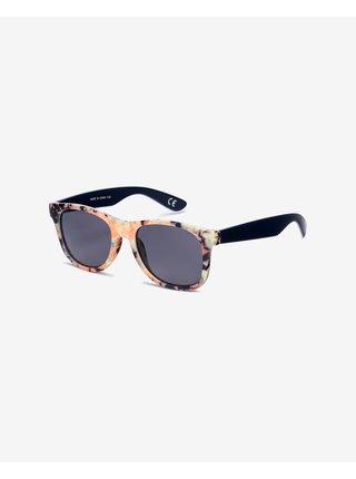 Spicoli 4 Shades Sluneční brýle Vans