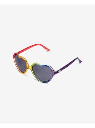 Pride Sluneční brýle Vans