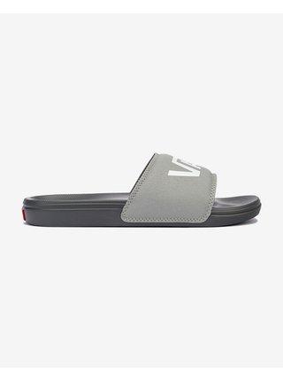Pantofle Vans