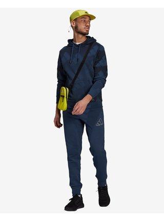Sportswear Allover Print Mikina adidas Performance
