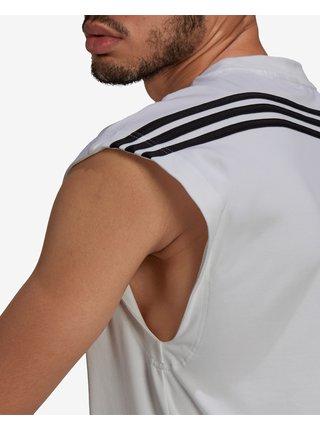 Sportswear Tílko adidas Performance