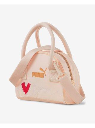 Valentines Mini Grip Cross body bag Puma