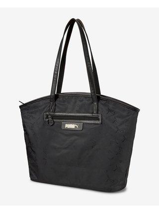 Prime Classics Shopper Kabelka Puma