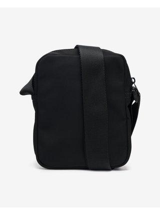 Estamblished Mini Cross body bag Tommy Hilfiger