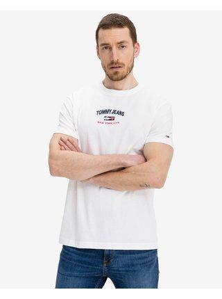 Timeless Triko Tommy Jeans