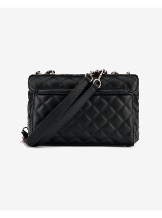 Illy Convertibe Cross body bag Guess