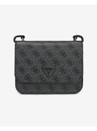 Noelle Mini Crossbody Bag Guess