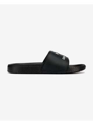 Chuck Taylor All Star Slide Pantofle Converse