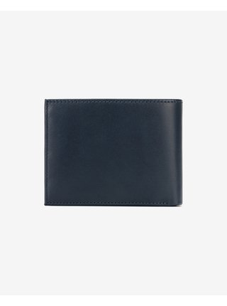 Signature Peněženka Tommy Hilfiger