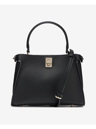 Uptown Chic Small Kabelka Guess