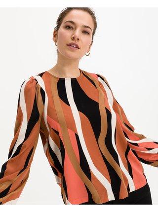 Molly Halenka Vero Moda
