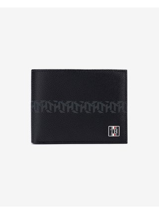Monogram Extra Peněženka Tommy Hilfiger