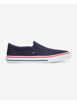 Slip On Tommy Jeans