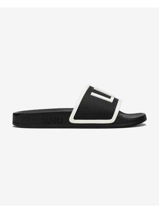 Pantofle Liu Jo