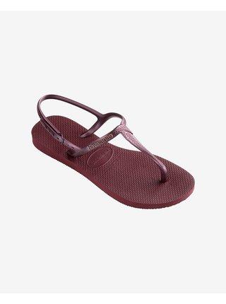 Twist Sandále Havaianas