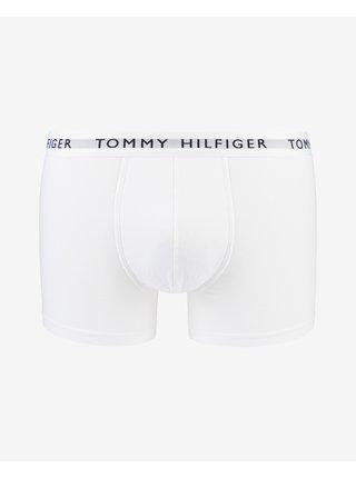 Boxerky 3 ks Tommy Hilfiger
