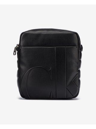 Micro Reporter Small Cross body bag Calvin Klein