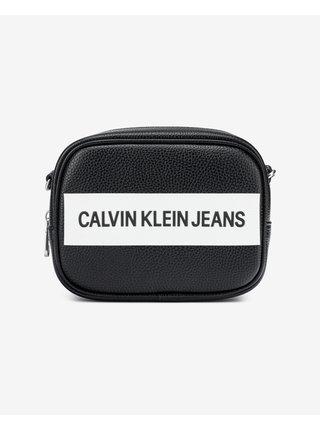 Camera Cross body bag Calvin Klein