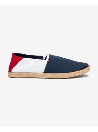 Essential Espadrilky Tommy Jeans
