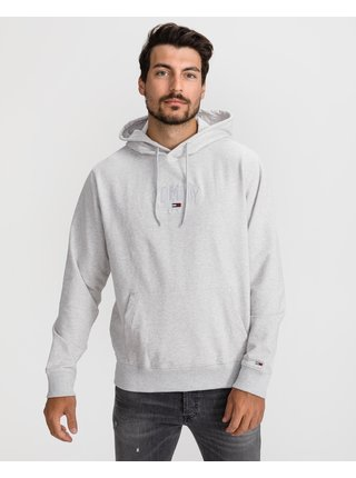 Lightweight Mikina Tommy Jeans