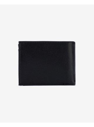 Peňaženky pre mužov Tommy Jeans - čierna