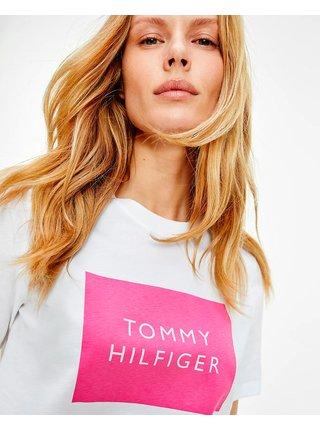 Triko Tommy Hilfiger