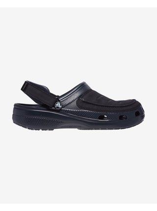 Yukon Vista II Crocs Crocs