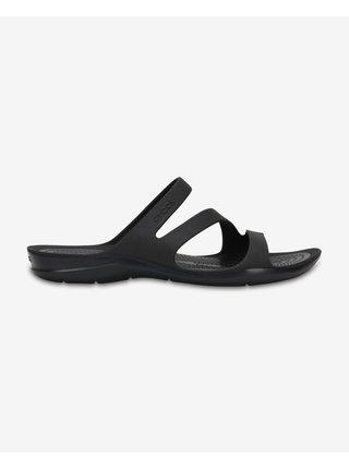 Swiftwater™ Pantofle Crocs