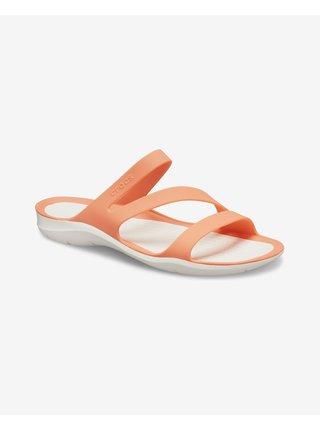 Šľapky Crocs Swiftwater™